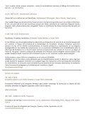 ovni - Page 3