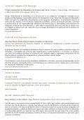 ovni - Page 5