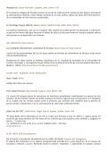 ovni - Page 6
