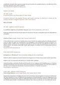 ovni - Page 7