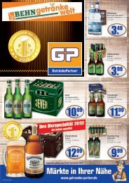 Behn_NHZ GP 2016 KW 09