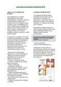 Boletín - Page 3