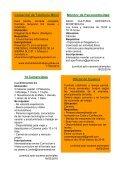 Boletín - Page 5