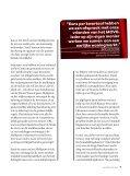 Meldpunt Ongewenst Verhuurgedrag - Page 7