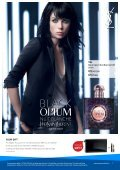 Stockholm - Riga, Mar 1 - Apr 30,2016 |Tallink Silja Shopping catalogue onboard and Club One offers, all - Page 7