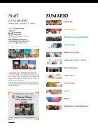 ESTILO COUNTRY  Edición verano 2016 - Page 3