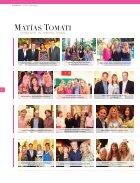 ESTILO COUNTRY  Edición verano 2016 - Page 4