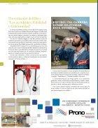 ESTILO COUNTRY  Edición verano 2016 - Page 6