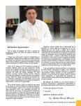RED RURAL Y ALIMENTADORA - Page 7