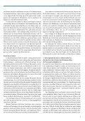Was hat der Bürger von den Bilateralen? - Seite 5