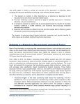 DEFINING THE RESHORING DISCUSSION - Page 6