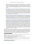 DEFINING THE RESHORING DISCUSSION - Page 7