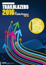 pftop50-2016