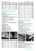 RCT Reichelt Chemietechnik GmbH + Co. - Thomafluid II - Seite 7