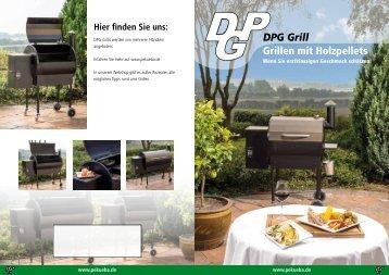 DPG_HolzpelletGrill_Peküba