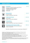 RCT Reichelt Chemietechnik GmbH + Co. - Thomafluid III - Seite 4