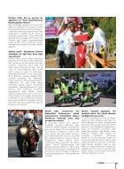 ARALIK-OCAK (6) - Page 7