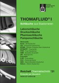RCT Reichelt Chemietechnik GmbH + Co. - Alle Kataloge - Seite 2