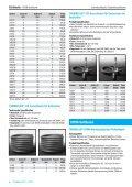 RCT Reichelt Chemietechnik GmbH + Co. - Alle Kataloge - Seite 7