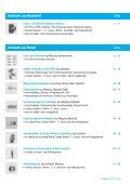 RCT Reichelt Chemietechnik GmbH + Co. - Thomafluid IV - Seite 3