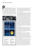 Technology & Research (2 MB) - Audi Barbados > Home - Page 5