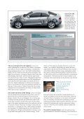 Technology & Research (2 MB) - Audi Barbados > Home - Page 6