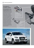 Technology & Research (2 MB) - Audi Barbados > Home - Page 7