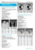 RCT Reichelt Chemietechnik GmbH + Co. - Thomaplast II - Seite 5