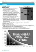 RCT Reichelt Chemietechnik GmbH + Co. - Thomaplast V - Seite 4
