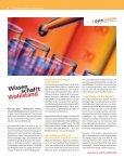 Wissen schafft Wohlstand - Bundesregierung - Page 2