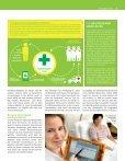 Wissen schafft Wohlstand - Bundesregierung - Page 5