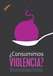 VIOLENCIA?