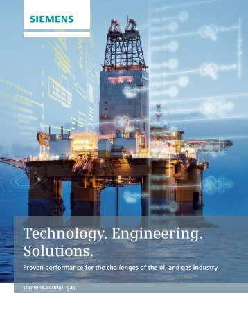 Technology Engineering Solutions