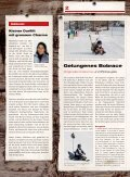 Allalin News Nr. 4/2016 - SAAS-FEE | SAAS-GRUND | SAAS-ALMAGELL |SAAS-BALEN - Seite 2