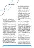 STRATEGIC STRATEGIC - Page 4