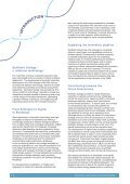 STRATEGIC STRATEGIC - Page 6
