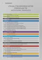 Carex_Hauptkatalog_150_RGB_Pageflip_2016 - Seite 4