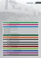 Carex_Hauptkatalog_150_RGB_Pageflip_2016 - Seite 5