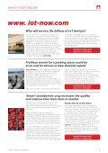 BARCELONA - Page 7