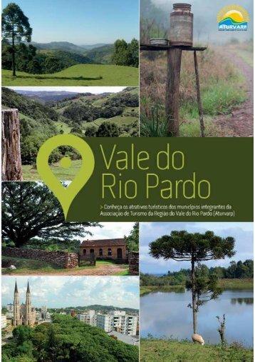 Revista ATURVARP-Português.pdf