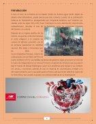 Historia de los Estados Unidos - Page 2