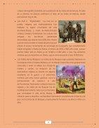 Historia de los Estados Unidos - Page 4