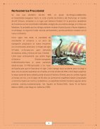 Historia de los Estados Unidos - Page 6
