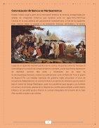 Historia de los Estados Unidos - Page 7