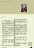 Lesezeichen - Seite 3