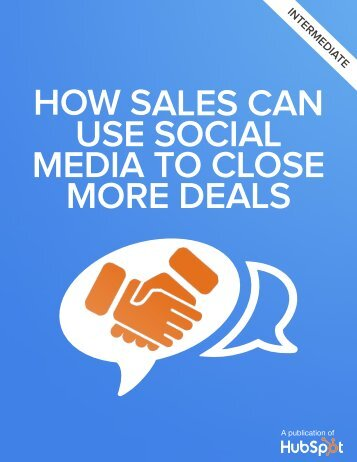how-sales-can-use-social-media-to-close-more-deals-1