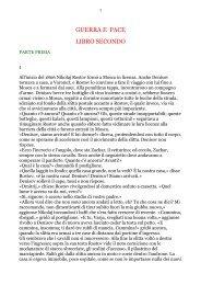Libro 2 - Scuola Carrà