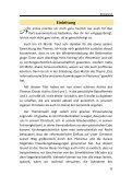 Das reformatorische Erbe und die Auswirkungen im PIetismus - Page 5