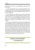 Das reformatorische Erbe und die Auswirkungen im PIetismus - Page 6
