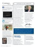 Health - Page 2